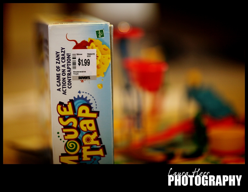 mouse trap game instructions 2013