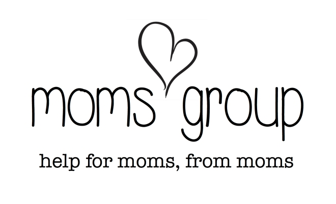 moms group logo