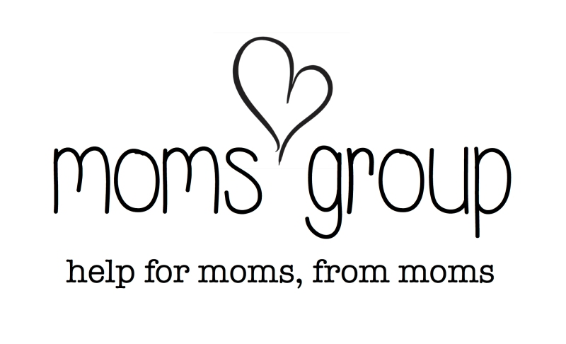 moms group logo